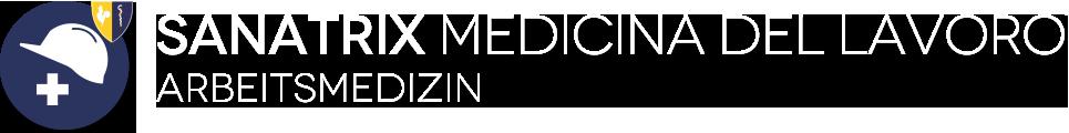 BOMA Sanatrix - Medicina del Lavoro