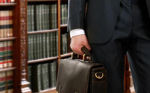 Pflichten des Arbeitgebers